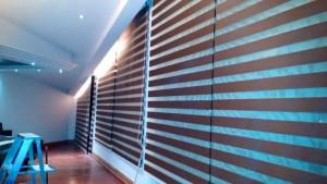 persianas-sheer-elegance-14-colores-589-m2-envio-gratis-174501-MLM20333311923_072015-F